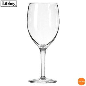 リビー サイテイション ワイン ビアーグラス 237cc 6ヶ入 No.8464 PLB-20[関連:Libbey アメリカ ブランド 業務用 食器 グラス ワイングラス ビールグラス カフェ バー カクテル ジュース]
