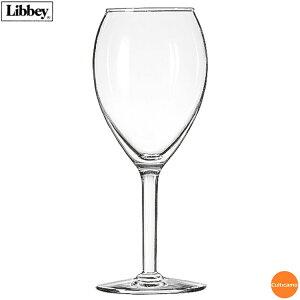 リビー サイテイション グルメ ワイン 370cc 6ヶ入 No.8412 PLB-21[関連:Libbey アメリカ ブランド 業務用 食器 グラス ワイングラス ビールグラス カフェ バー カクテル ジュース]