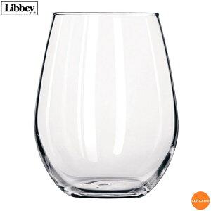 リビー ステムレス ホワイト ワイン 348cc 6ヶ入 No.217 PLB-83[関連:Libbey アメリカ ブランド 業務用 食器 グラス ワイングラス カクテルグラス カフェ バー 日本酒 ジュース]