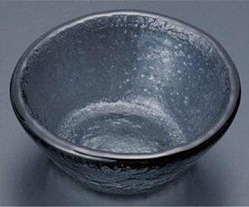 タイガーグラス ミニボウル グレー 025-035-00 RTI-63[関連:Tiger-glass 業務用 Glass Studio グラス スタジオ ホテル ガラス 食器 スクエア 小皿]