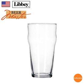 リビー イングリッシュパブグラス No.14806HT 473cc 6ケ入 RLB-EW[関連:Libbey アメリカ 業務用 ビールマスター おしゃれ ビールグラス ピルスナー]