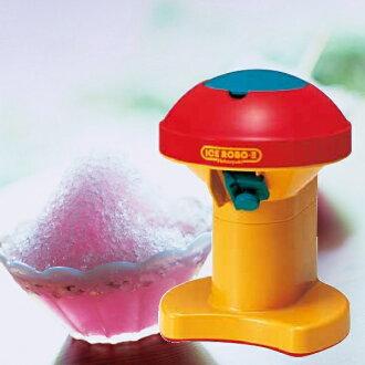 culticamo snow motorized ice or ice robot maker 3 ec 80e fai 20