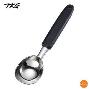 TKG キッチンツール アイスクリームスクープ KT87959 BKT-N2[関連:遠藤商事 業務用 アイスクリーム用品 食器洗浄機対応 ジェラート シャーベット デッパー スプーン]