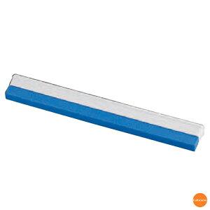 まな板水切りワイパー AMN-G6[関連:まな板 カッティングボード 掃除道具 ドライワイパー スポンジ]