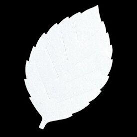 遊膳 遠赤抗菌和紙 葉型 四季懐紙 桜 LF-S 200枚入 QKI-92[関連:アーテック 業務用 料理演出用品 抗菌 滅菌 懐紙 天紙 鮮度保持紙 旅館 ホテル]