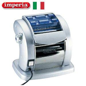 インペリア 電動パスタマシーン パスタプレスト720 APS-47[関連:imperia イタリア 業務用 コンパクト 電動式 製麺機]