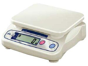 A&D 上皿デジタルはかり SH 2kg BHK-83[関連:エーアンドディー 業務用 計量器 人気商品 スケール ハカリ 秤 計り]
