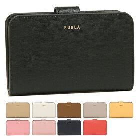 【4時間限定ポイント10倍】【返品OK】フルラ 折財布 レディース FURLA PCX9 B30