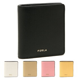 フルラ 折財布 ミニ財布 レディース FURLA PCY6 B30