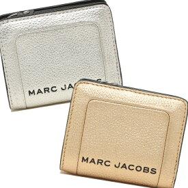 【返品OK】マークジェイコブス 折財布 レディース MARC JACOBS M0016186