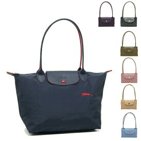 d40448b1d6a7 ロンシャン バッグ LONGCHAMP 2605 619 ル プリアージュ LE PLIAGE CLUB TOTE BAG S レディース トート