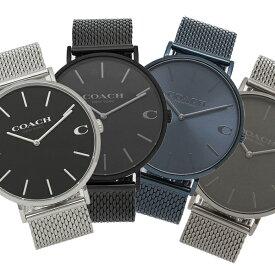 save off a295c 7f684 楽天市場】メンズ腕時計(ブランドコーチ)(腕時計)の通販