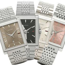 pretty nice 9030b aa8fb 楽天市場】腕時計(ブランドグッチ,アディダス)の通販