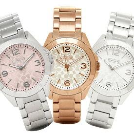 【30時間限定ポイント10倍】コーチ 腕時計 COACH トリステン レディース腕時計ウォッチ