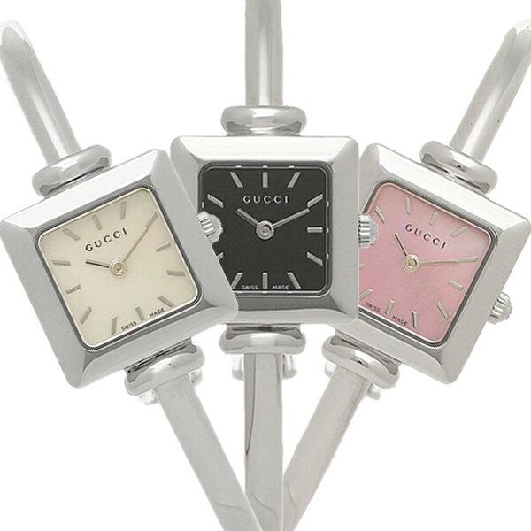 【4時間限定ポイント10倍】グッチ 腕時計 レディース 1900シリーズ GUCCI 1900シリーズ