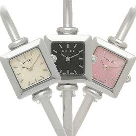 【30時間限定ポイント5倍】グッチ 腕時計 レディース 1900シリーズ GUCCI 1900シリーズ