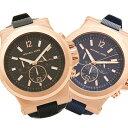【72時間限定ポイント10倍】マイケルコース 腕時計 メンズ MICHAEL KORS DYLAN ディラン クロノグラフ