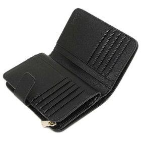 【返品保証】フルラバビロン折財布レディースFURLAPR85B30