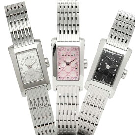 【返品OK】グッチ 腕時計 レディース Gメトロ GUCCI