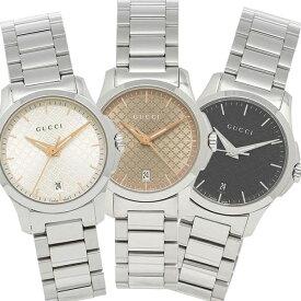 【返品OK】グッチ 腕時計 レディース G-TIMELESS Gタイムレス GUCCI
