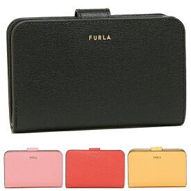 フルラ 折財布 レディース FURLA PCX9 B30