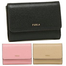 フルラ 折財布 ミニ財布 レディース FURLA PCZ0 B30