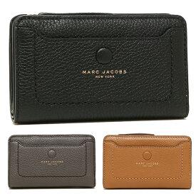 【返品OK】マークジェイコブス 折財布 アウトレット レディース MARC JACOBS M0013051