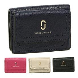 【返品OK】マークジェイコブス 折財布 レディース MARC JACOBS M0015413