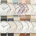 【6時間限定ポイント5倍】【返品OK】コーチ 腕時計 レディース PERRY ペリー 36MM COACH