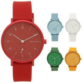 【返品OK】スカーゲン 腕時計 レディース AAREN KULOR アーレン 36MM SKAGEN