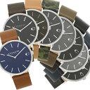 【48時間限定ポイント10倍】【返品OK】コーチ 腕時計 メンズ CHARLES チャールズ 41MM COACH