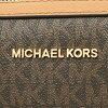 迈克尔套餐挎包奥特莱斯女士MICHAEL KORS 35F8GTTC3B