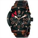 エンジェルクローバー ANGEL CLOVER 時計 腕時計 メンズ エンジェルクローバー 時計 メンズ ANGEL CLOVER ES43ROZZ ロ…