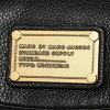 마크바이마크제이코브스 MARC BY MARC JACOBS 밧그쇼르다밧그마크바이마크제이코브스밧그 MARC BY MARC JACOBS M3PE085 001 CLASSIC Q NATASHA 숄더백 BLACK