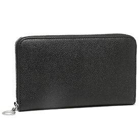 【返品OK】ブルガリ 長財布 ブラック レディース BVLGARI 36933