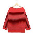 セントジェームス SAINT JAMES セントジェームス Tシャツ SAINT JAMES 8532 NAVAL ll SURTEINT ナヴァル/ナバル 9...
