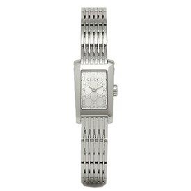 【30時間限定ポイント5倍】グッチ GUCCI 時計 レディース 腕時計 グッチ 腕時計 GUCCI Gメトロ YA086513ウォッチ シルバー