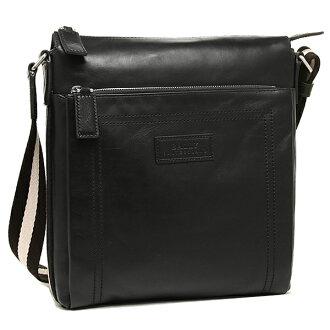 배리 BALLY 가방 숄더백 배리 가방 BALLY 6174857 280 TUSTON-SM숄더백 BLACK