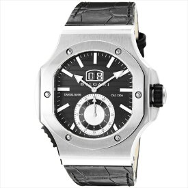 【4時間限定ポイント10倍】ブルガリ BVLGARI 時計 レディース 腕時計 ブルガリ 時計 BVLGARI 腕時計 BRE56BSLDCHS ブラック