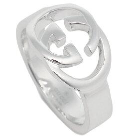 【返品OK】グッチ GUCCI 指輪 リング シルバーブリットリング アクセサリー/指輪 190483 J8400 8106 SILVER BULLET RING メンズ/レディース シルバー