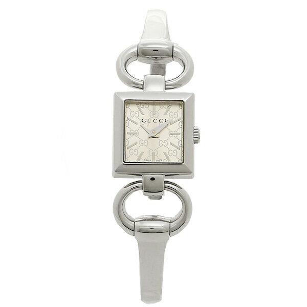 【エントリーでポイント最大19倍】グッチ GUCCI 時計 レディース 腕時計 グッチ 時計 腕時計 GUCCI トルナブォーニウォッチ YA120514 シルバー クリスマスセール
