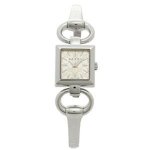 【返品OK】グッチ GUCCI 時計 レディース 腕時計 グッチ 時計 腕時計 GUCCI トルナブォーニウォッチ YA120514 シルバー