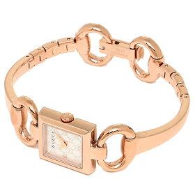 【返品OK】グッチGUCCI時計レディース腕時計グッチ時計GUCCIYA120519トルナウ゛ォーニ腕時計ウォッチシルバー/ピンクゴールド