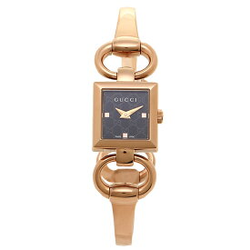 【返品OK】グッチ GUCCI 時計 レディース 腕時計 グッチ 時計 GUCCI トルナヴォーニ 腕時計 YA120521 ウォッチ ホワイトパール/ピンクゴールド