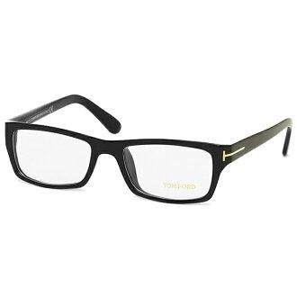 汤姆福特TOM FORD汤姆福特TOM FORD 4239 001没镜片的眼镜BLACK