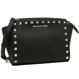 마이클 코스 숄더백 MICHAEL KORS 30 T3SSMM2L 001 블랙