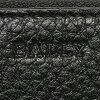 巴里硬币情况BALLY 6202686 780 MILANO MEBIOT硬币袋BLACK