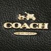 코치 숄더백 아울렛 COACH F36675 IMBLK 블랙