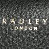 라드리밧그 RADLEY 63686 A WIMBLEDON SHOULDER BAG 숄더백 BLACK