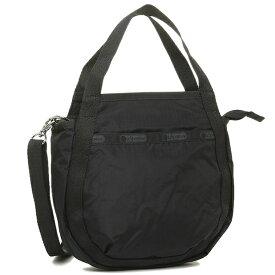 【返品OK】レスポートサック バッグ レディース LeSportsac 8056 5982 SMALL JENNI スモールジェニー ショルダーバッグ BLACK SOLID